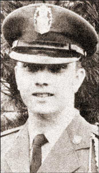 George Robert Andrews A